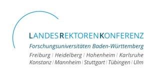 LRK_BW_Logo_DE_4C