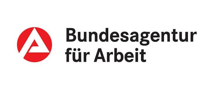 logo-bundesagentur-arbeit_header