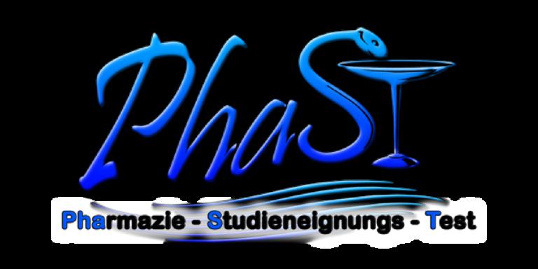 Logo_PhaST_Zeichenfläche 1-07
