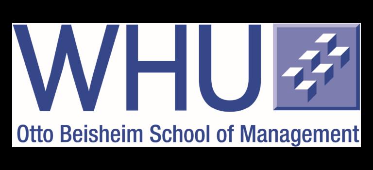 Logo_WHU_Zeichenfläche 1-04