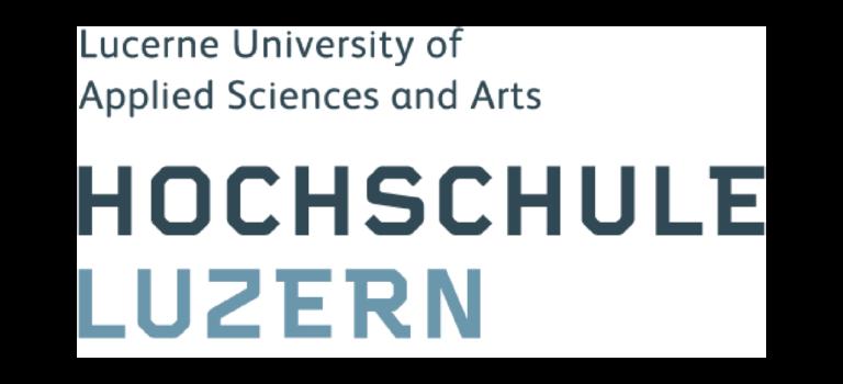 Logo_hochschule luzern_Zeichenfläche 1-03