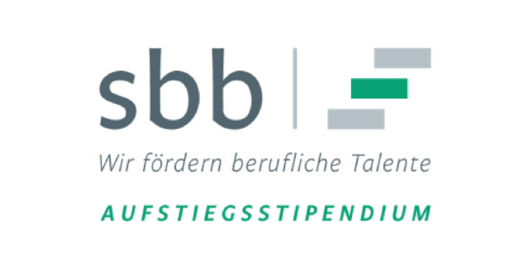 Logo_sbb_Zeichenfläche 1-06