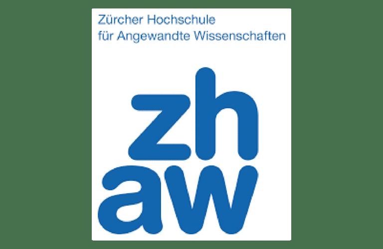 Logo_zhaw_Zeichenfläche 1-05_Zeichenfläche 1-05