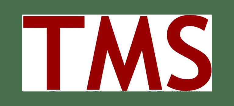 TMS_klein_Zeichenfläche 1-02