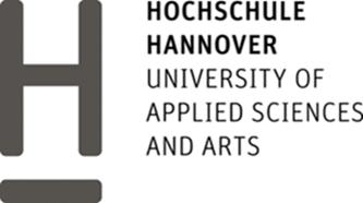 HsU_Logo