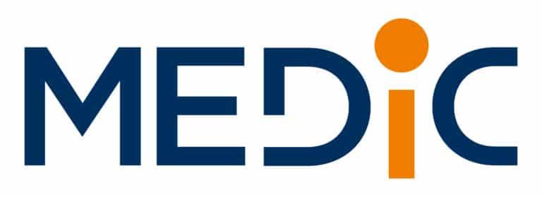 MEDIC_Logo_200611_office