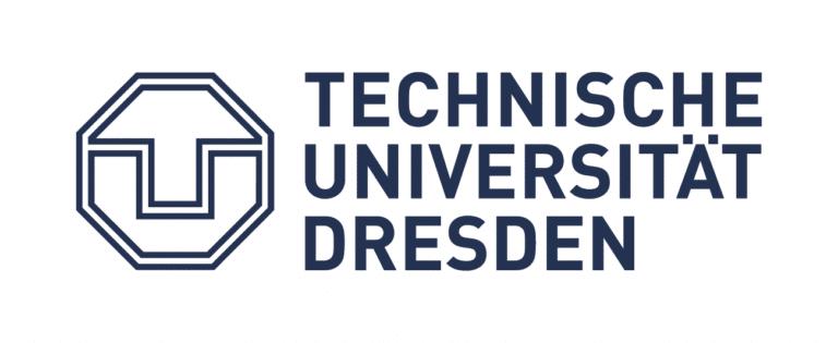 TU_Dresden_Logo_HKS41