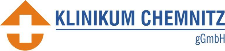 logo_kc_ohne_1200px_unterzeilen_intranet_2828