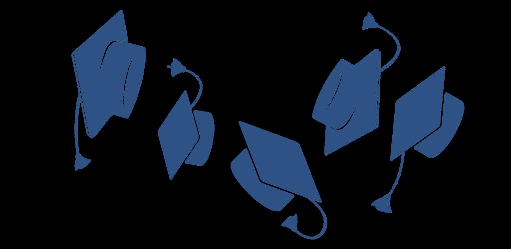Hüte-dunkelblau-HL.png